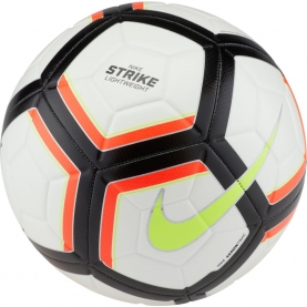 NIKE PALLONE STRIKE TEAM LIGHTWEIGHT