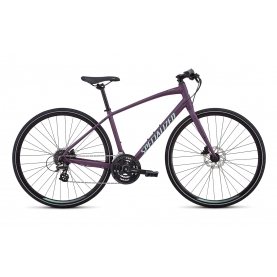SPECIALIZED BICI FITNESS SIRRUS DONNA