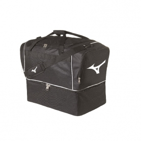 MIZUNO BORSA FOOTBALL LARGE