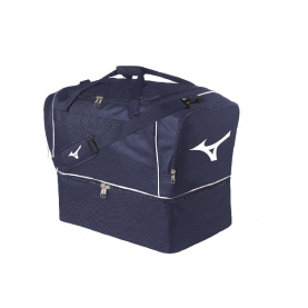 MIZUNO BORSA FOOTBALL MEDIUM