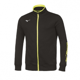 MIZUNO FELPA SWEAT