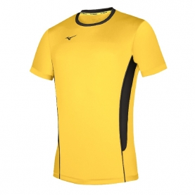 MIZUNO MAGLIA AUTHENTIC TEAM HIQ