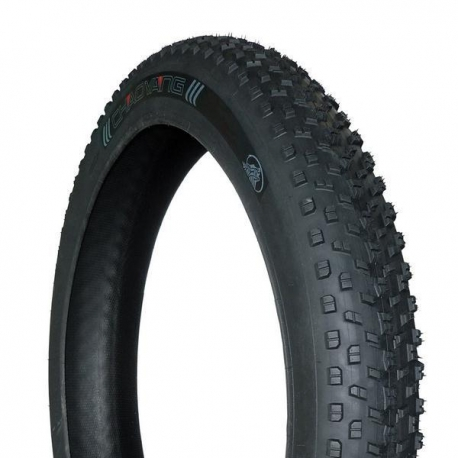 MANDELLI PNEUMATICI 26X4.90 FAT BIKE