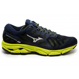 MIZUNO SCARPA WAVE ULTIMA 11
