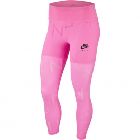 NIKE LEGGINS 7/8 TIGHT