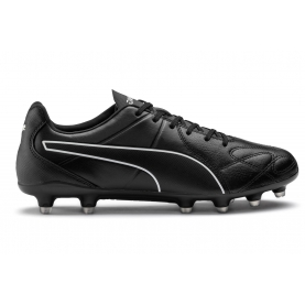 PUMA SCARPA KING HERO FG