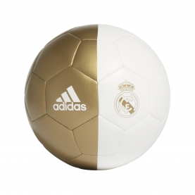 ADIDAS PALLONE REAL MADRID 19/20