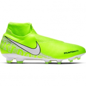 NIKE SCARPA PHANTOM VISION PRO DYNAMIC FIT FG