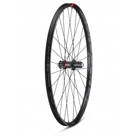 FULCRUM RUOTA RED ZONE 5 29' ANTERIORE