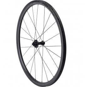 SPECIALIZED RUOTA ROVAL CLX 32 POSTERIORE DISC
