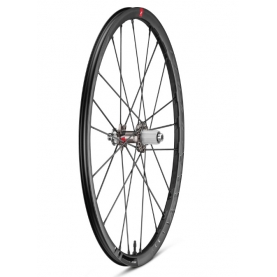 FULCRUM RUOTA RACING ZERO DB ANTERIORE