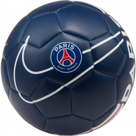 NIKE PALLONE PARIS-SAINT GERMAIN PRESTIGE 19/20
