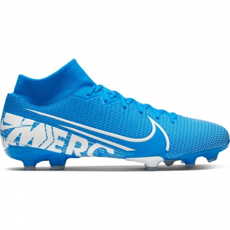 NIKE SCARPA MERCURIAL SUPERFLY 7 ACADEMY FGMG