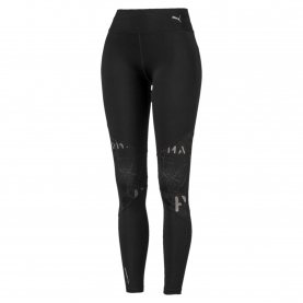 PUMA LEGGINS GRAPHIC