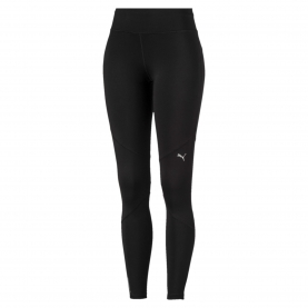 PUMA LEGGINS IGNITE