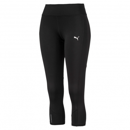 PUMA LEGGINS 3/4 ALWAYS ON SOLID