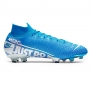 NIKE SCARPA SUPERFLY 7 ELITE FG