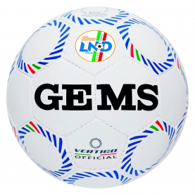 GEMS PALLONE VERTIGO OFFICIAL