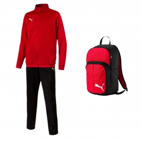 PUMA SET LIGA SCHOOL JR