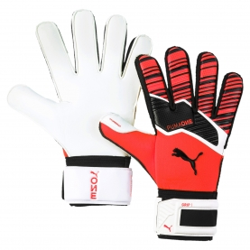 PUMA GUANTI ONE GRIP 1 RC