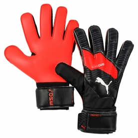 PUMA GUANTI ONE PROTECT 3