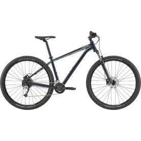 CANNONDALE BICI MTB TRAIL 7 29''
