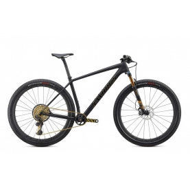 SPECIALIZED BICI MTB EPIC S-WORKS HT CARBON
