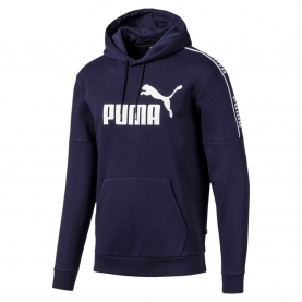 PUMA FELPA AMPLIFIED
