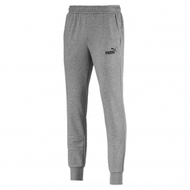 PUMA PANTALONE ESSENTIALS