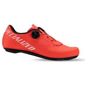 SPECIALIZED SCARPA TORCH 1.0 ROAD