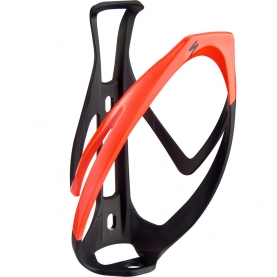 SPECIALIZED PORTABORRACCIA RIB CAGE II
