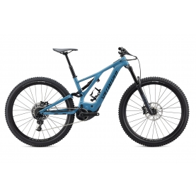 SPECIALIZED BICI E-MTB TURBO LEVO COMP