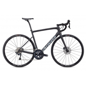 SPECIALIZED BICI STRADA TARMAC SL6 COMP DISC