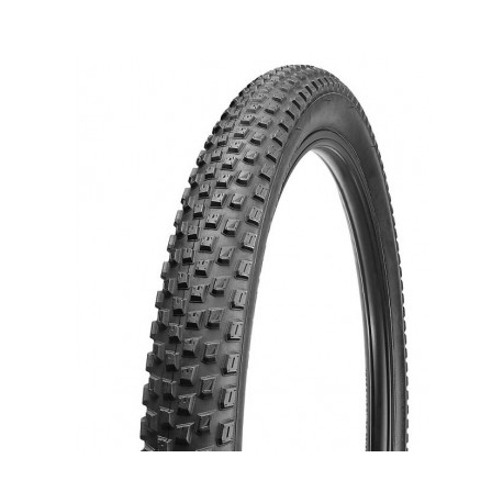 SPECIALIZED PNEUMATICI RENEGADE CONTROL 2 BLISS READY 29X2.3