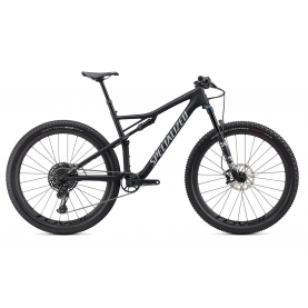SPECIALIZED BICI MTB EPIC EXPERT CARBON EVO 29