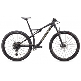 SPECIALIZED BICI MTB EPIC COMP EVO 29