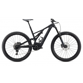 SPECIALIZED BICI E-MTB LEVO COMP