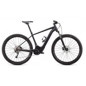SPECIALIZED BICI E-MTB TURBO LEVO HARDTRAIL