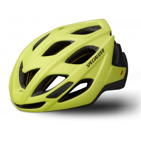 SPECIALIZED CASCO CHAMONIX MIPS