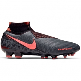 NIKE SCARPA PHANTOM VSN ELITE DF FG