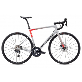 SPECIALIZED BICI TARMAC SL6 COMP DISC