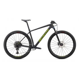 SPECIALIZED BICI MTB EPIC HARDTRAIL CARBON 29
