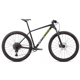 SPECIALIZED BICI MTB CHISEL 29