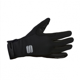 SPORTFUL GUANTI WS ESSENTIAL 2