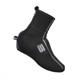 SPORTFUL COPRISCARPA WS REFLEX 2