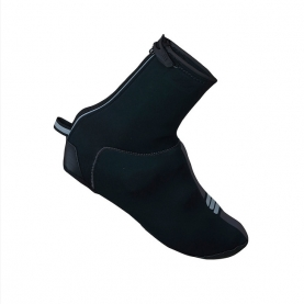 SPORTFUL COPRISCARPA NEOPRENE
