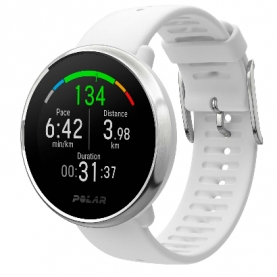 POLAR SMARTWATCH IGNITE