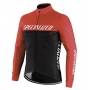 SPECIALIZED GIACCA ELEMENT RBX COMP